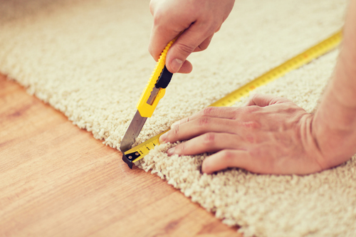 You re an Arvada resident  and you don t know which way to turn because you  have never even thought that you could repair your carpet. Arvada CO Carpet Repair   Best Carpet Cleaning in Arvada  CO